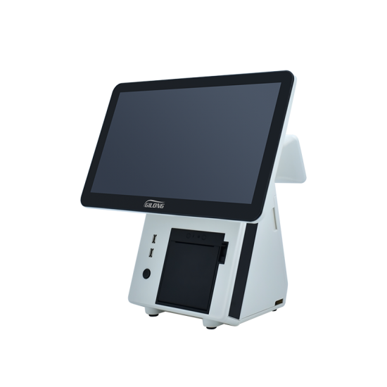 cafe pos systems